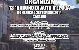 cassino-classic-car-7-settembre-2014