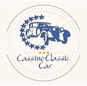 Cassino Classic Car