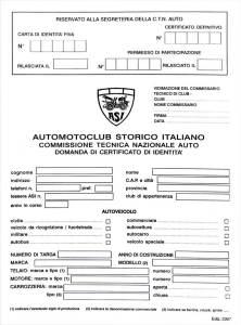 certificato-asi